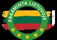 Pagaminta Lietuvoje - ekovata.lt